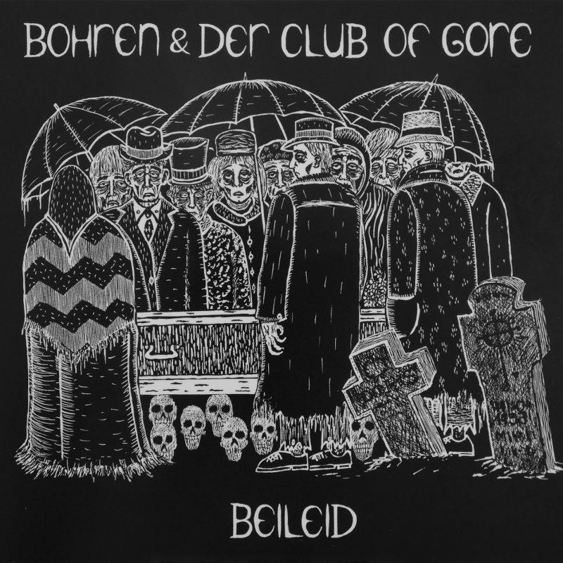 bohren_beileid_1600