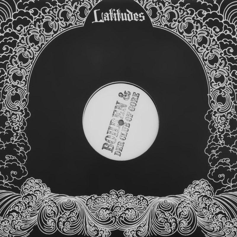 bohren_latitutes_1600