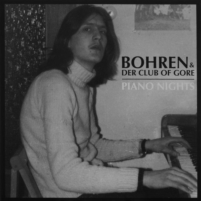 bohren_piano_1600